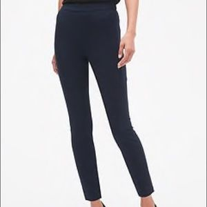Pants - Banana Republic Pants✨ NWT ✨ Comfortable & Chic